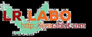 LR-LABO