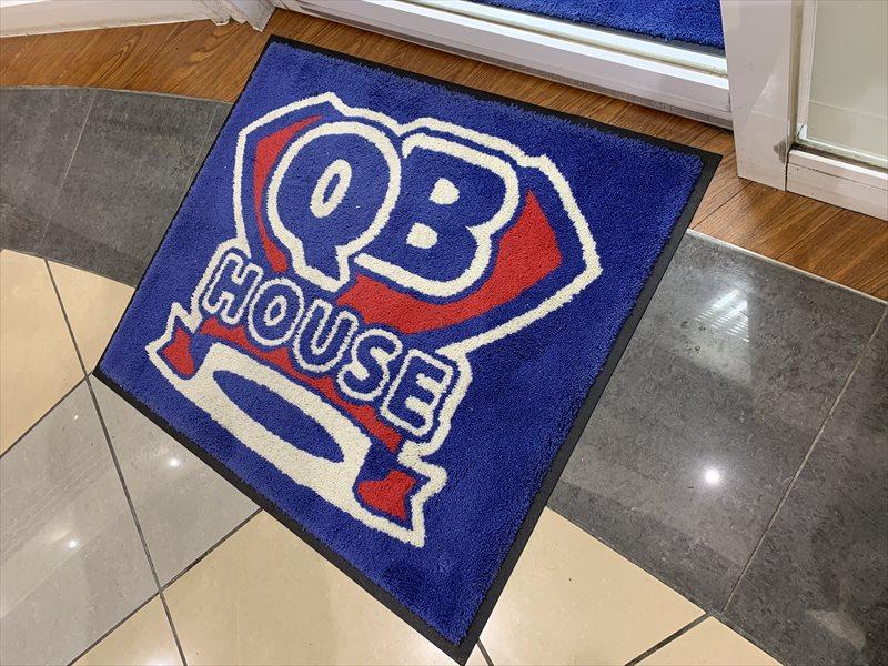QBハウス 1200円ヘアカット専門店のメリット・デメリット